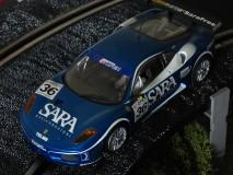 Ferrari-SuperSlot