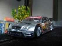 Mercedes-SLK