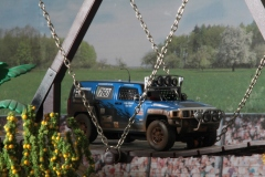 Hummer-SCX-6